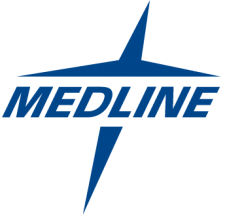 Medline-Logo-400x400
