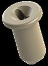 Plug_Solid-thumb500x500