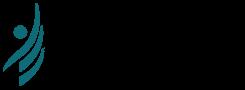 Pediatric Orthopedics - Pega Medical Logo
