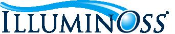 IlluminOss – Fracture Repair at The Speed of Light - Logo